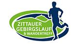 Logo 160 0000 ZGLW 8