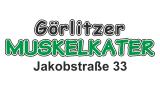Logo 160 0116 GoerlitzerMuskelkater