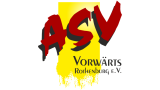 Logo 160 0166 ASVRothenburg
