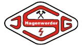 Logo 160 0235 ISGHagenwerder