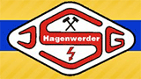 Logo 160 0235 ISGHagenwerder2