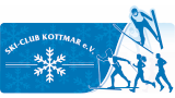 Logo 160 0347 SCKottmar
