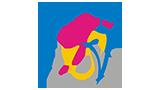 Logo 160 0418 TanzsportvereinLoebau