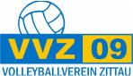 Logo 160 0480 VVZ09