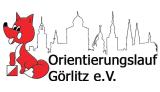 Logo 160 0494 OLGörlitz