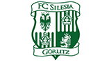 Logo 160 0499 FCSilesia