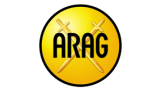Logo 160 0600 ARAG