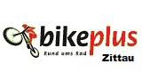 Logo 160 0630 Bikeplus Zittau