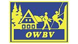 Logo 160 0702 OWBV
