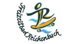 Logo 160 0703 FreizeitbadReichenbach