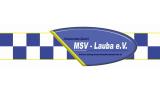 Logo 160 0726 MSVLauba