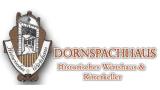 Logo 160 0731 Dornspachhaus