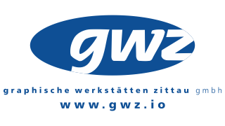 Graphische Werkstätten Zittau