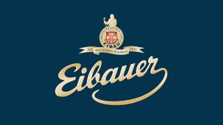 Privatbrauerei Eibau i.Sa. GmbH
