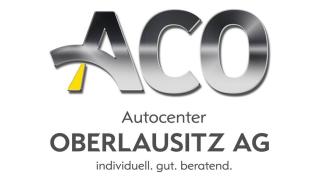 AutoCenter Oberlausitz AG