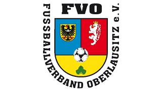 oberlausitzer fussballverband