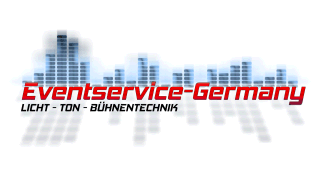 Eventservice Germany GmbH